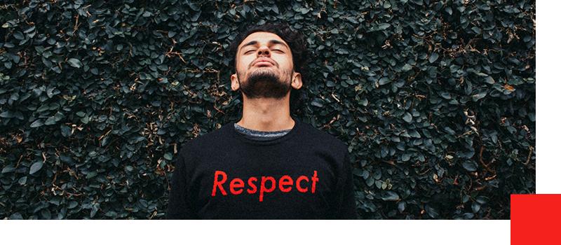 video-produit-b2b-respect