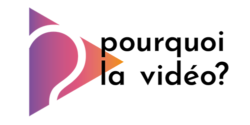 blog-video-marketing